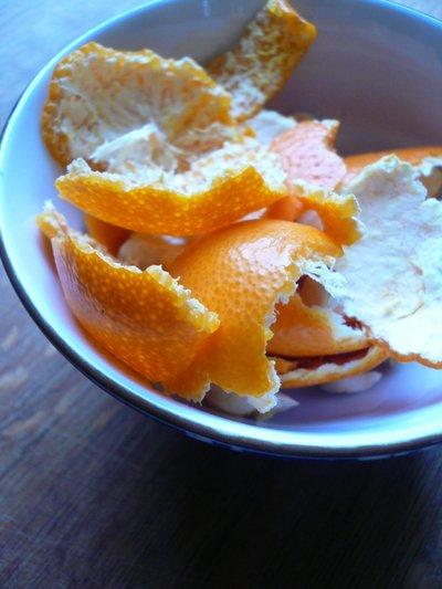 Mandarin_skins